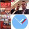 Фото Законодательное Собрание Ростовской области