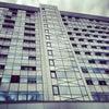 Фото Hilton Garden Inn Krasnoyarsk