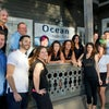 Photo of Ocean Wellness Spa