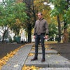 Фото Петровский Пассаж