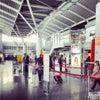 Lotnisko Chopina w Warszawie, Photo added:  Thursday, April 18, 2013 1:11 PM