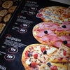 Фото Перцы, пиццерия
