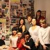Фото НиХао!, школа китайского языка