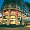 InterContinental Milwaukee Hotel