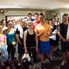 LVAC - Lakeview Athletic Club