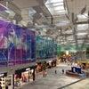 Lapangan Terbang Changi Singapura, Photo added:  Saturday, November 16, 2013 6:49 AM