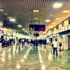 Bahrain International Airport, Photo added:  Friday, February 8, 2013 8:39 AM
