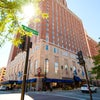 Milwaukee Hilton-City Center