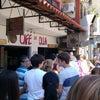Photo of Cafe De Olla