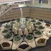 King Khalid International Airport, Photo added:  Saturday, June 15, 2013 10:08 AM