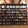 Photo of Tattered Cover
