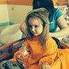 Фото Воображуля, студия детской красоты
