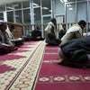 Sanaa Intl, Photo added:  Monday, March 10, 2014 3:47 AM