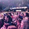 Фото Circus Concert-Hall, ночной клуб