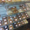 Deeside Bakery