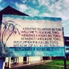 Bocas Del Toro Intl, Photo added:  Saturday, February 1, 2014 1:34 AM