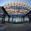 Oradea, Photo added:  Monday, May 26, 2014 8:00 AM