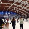 Фото ICE Арена