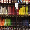 Cornish Sweet Shop