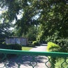 Фото Детский сад №251, Колосок