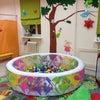 Фото Усатый Нянь, частный детский сад