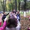 Фото Дворец творчества детей и молодежи, МУ ДО