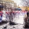 Фото Лицей №27 им. А.В. Суворова