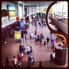 Luchthaven Brussel-Nationaal, Photo added:  Friday, July 26, 2013 12:57 PM
