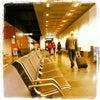 Aéroport de Charleroi Bruxelles Sud, Photo added:  Saturday, February 9, 2013 5:31 AM