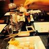 Фото Осака