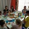 Фото ИЮЛЬ, детский центр