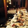 Фото Братья Гримм, ресторан