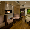 Vida Wellness Spa
