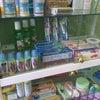 Фото Интер-Фарм, аптека
