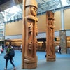 Vancouver International Airport, Photo added:  Friday, April 26, 2013 9:39 PM