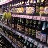 Фото Rosa, супермаркет