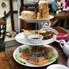 Old Stables Tea Room
