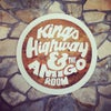 King's Highway at the Ace