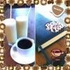 Фото Все свои, центральная кофейня