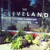 The Cleveland Hostel