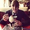 JB's American Diner