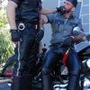 LeatherWerks