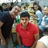 Фото Донская станица