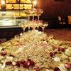 Фото Bellagio, ресторан, ООО