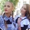 Фото Гимназия №7 им. В.М. Воронцова