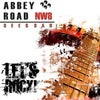 Фото Abbey Road