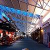 Portland International Airport, Photo added:  Monday, April 15, 2013 4:56 AM