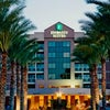 Photo of Embassy Suites Phoenix-Scottsdale