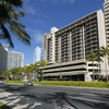 Photo of Aqua Palms Waikiki