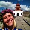 Фото Кузнецкая крепость